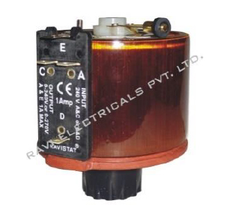 Variable Auto Transformer Manufacturers